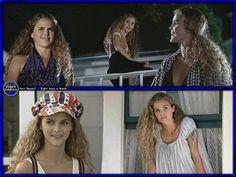 Love Keri Russells long n curly