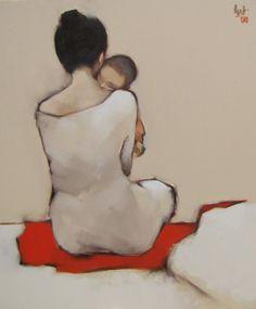 nguyen+thanh+binh | Nguyen Thanh Binh