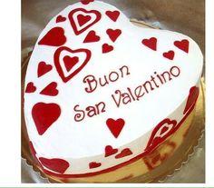 Torta love ♡