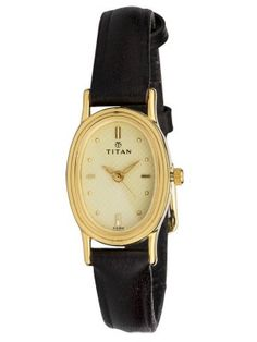 Perfect your punctuality with a new watch! Find a wide array of watches for men and women at Skbmart.com. Shop Mens and Ladies Fashion Watches. COD in INDIA