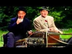 """(HD 720p) The isle of Innisfree, Theme From """"The Quiet Man"""""""