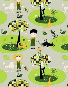 Vicente-trikoo, LAPSET PUUTARHASSA lime | Nimipyyhe.com Yoshi, Fabrics, Fictional Characters, Art, Tejidos, Art Background, Kunst, Performing Arts, Fantasy Characters