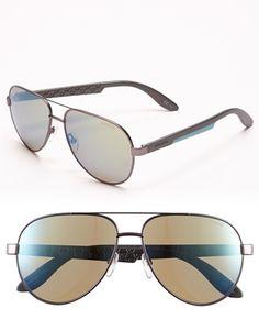 e423b99cdf 10 Best Eyewear images   Eye Glasses, Glasses, Eyeglasses