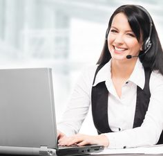 10 Live Chat Application Tips and Tricks for Customer Support Operators: http://www.providesupport.com/blog/live-chat-tips-and-tricks-for-support-operators/ #custserv #livechat