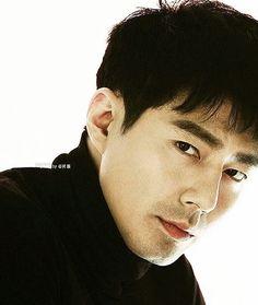 Korean Celebrities, Korean Actors, Celebs, Korean Dramas, Kdrama, Jo In Sung, Song Hye Kyo, K Pop Star, Kpop