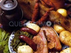 Descubre las promociones de la cocina del restaurante cervecería parrillada A Lenda en Culleredo, en A Coruña. Reserva aquí, tu mesa con ventajas.