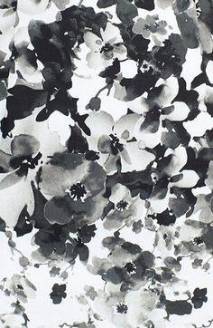 Maggy London Print Bateau Neck Cotton Sheath Dress (Regular & Petite) | Nordstrom: