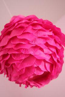 1000 images about rose petal crafts on pinterest rose - Crafts with flower petals ...