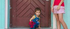 Cuba has just eliminated HIV transmission between mother and baby - ScienceAlert