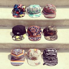 i actually love these! especially the bottom row middle, 2nd row middle, and top row right! #urbanoutfitters