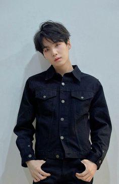 BTS concept photo R version