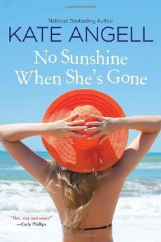 No Sunshine When She's Gone (Barefoot William Beach), http://www.amazon.com/dp/0758291280/ref=cm_sw_r_pi_awdm_ppGaxb19PPCP0