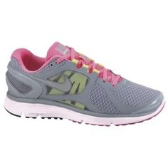 I did my first run in these Lunar Eclipse Nikes tonight and LOVED them. lightweight and comfy. http://media-cache8.pinterest.com/upload/240661173807702910_lG26kw1b_f.jpg chandralkaye clothes shoes girly things