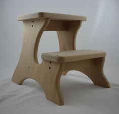 Unfinished Wood Benches - Foter