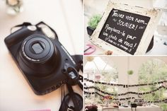 Marque place Diy Wedding, Wedding Ideas, Photo Booth, Destination Wedding, Coin, Photography, Weddings, Inspiration, Urn