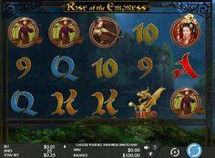 Starburst ігровий автомат як виграти