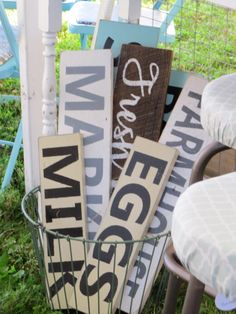 Walnut Creek Vintage Fair - White Cottage Co. White Cottage, White Farmhouse, Country Farmhouse Decor, Farmhouse Style, Walnut Creek, Amish Country, Handmade Soaps, Repurposed Furniture, Sign Quotes