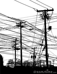 Google Image Result for http://www.dreamstime.com/telephone-poles-and-wires-thumb7695335.jpg