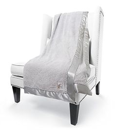 Looking for Little Giraffe Chenille Extra Large Throw, Silver ? Check out our picks for the Little Giraffe Chenille Extra Large Throw, Silver from the popular stores - all in one. Giraffe Blanket, Martin Furniture, Large Throws, Little Giraffe, Modern Color Palette, Bed Throws, Luxury, Design, Blankets