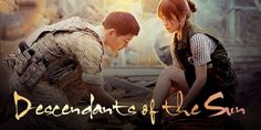 Descendants of the Sun 30 August 2016 Full Episode HD Replay