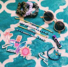 VSCO - #foreversumerr #summerlivinn #summerr-vibezz #surfinusa | lillybrae