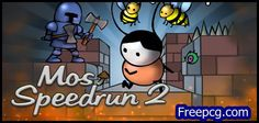 Mos Speedrun 2 Free Download PC Game