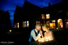 I'm Martin a Bristol wedding photographer. I love capturing the littl Country House Wedding Venues, Lodge Wedding, Wedding Notebook, On Your Wedding Day, Bristol, Elegant Wedding, Photo Booth, Candid, Interview