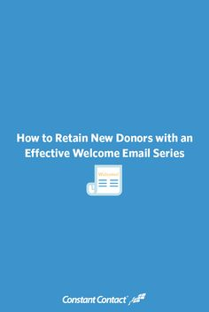 Getting Started with Marketing for Nonprofits