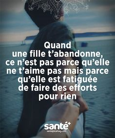 Non Rien de Rien♩ non , je ne regrette Rien ♩♩ mais si tu… VS Love Quotes, Inspirational Quotes, French Quotes, Some Words, Positive Affirmations, Proverbs, Sentences, Quote Of The Day, Quotations