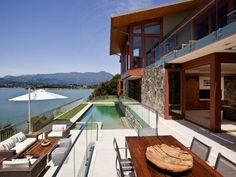 Beach House Design Ideas - http://uhousedesignplans.com/beach-house-design-ideas/