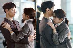 Lee Je Hoon, Watch Drama, Indie Films, Korean Actors, Korean Dramas, Lee Soo, Korean Babies, Web Series, Incheon