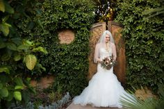 59076aba8 Have a look at our gallery section! Lauries Bridal & Formal Dresses -  Scottsdale · Hankerchief SkirtWedding Dress ShoppingMermaid GownArizona ...