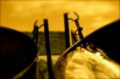 @GaryTrotmanPhotoZ @Steelasophical #Steelband #Steelpan #Photography #Panorama #Steeldrum #PanJumbie www.Steelband.co.uk £535