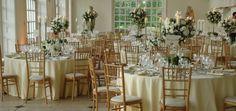 cambridge cottage kew wedding - Google Search