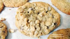 oatmeal cookie with chocolate chips recipe | Best-Cookie-Recipes-Oatmeal-Chocolate-Chip-Cookies.jpg