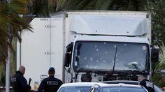 Atentado en Niza: al menos 84 muertos y 50 heridos críticos en un ataque terrorista - http://diariojudio.com/noticias/atentado-en-niza-al-menos-84-muertos-y-50-heridos-criticos-en-un-ataque-terrorista/200496/