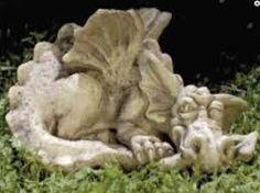 Bildergebnis für räucher drache