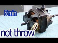 4 How To Connect Fan Coil Easy 5 Wire Ac Fan Motor Wiring Diagram 3 Speed Youtube Ac Fan Motor Ac Fan Fan Motor