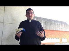 O 5º Preceito da Igreja Católica - YouTube