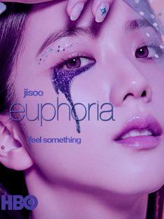 Kpop Girl Groups, Korean Girl Groups, Kpop Girls, Lisa Park, Fanart Kpop, Blackpink Twice, Blackpink Poster, Blackpink Members, Kpop Posters