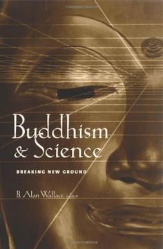 Download fundamentals of physics extended9th editionsolution buddhism and science by b alan wallace httpamazon fandeluxe Image collections