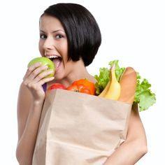 Recetas y buena dieta: Tu propuesta para este nuevo año: prevenir la diab...
