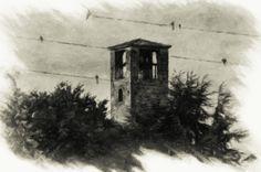 https://flic.kr/p/E5Ac1Y   Torre civica - Soncino   Solo quando sentirai il richiamo,  leggerai nel vento lo spartito  ed un umile rintocco ti ricorderà del suo tempo scandito.