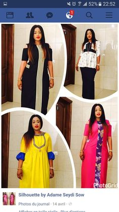 African Inspired Fashion, African Print Fashion, Africa Fashion, African Attire, African Wear, African Women, African Lace Dresses, Latest African Fashion Dresses, African Traditional Dresses