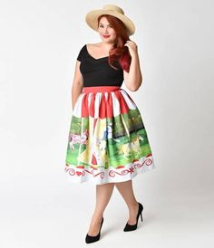 44cfb095ae 843 Best Dresses/Skirts images in 2019   Cute dresses, Dress lace ...