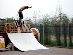 Unicycle photography | Unicycle Trials | Flickr - Photo Sharing!
