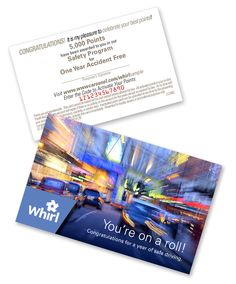 Appreciate your employee's with Carousel points!! Learn more on our website!! #Recognition