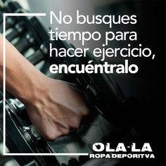 Querer es poder y cuando se quiere el tiempo se convierte en tu mejor aliado… Las prendas deportivas de OLA-LA, son tu complemento ideal en cualquier rutina deportiva, te brindan la comodidad que necesitas en el GYM. Encuéntranos en https://ola-laropadeportiva.com Contáctanos por whatsapp al +57 3188278826. #Concurso #Fitnessfreak #Chicafitness #GYM #Workout #OLALAROPADEPORTIVA #Ropadeportiva #Colombia #Cali