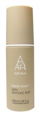 Alpha-H - Liquid Gold #niche beauty