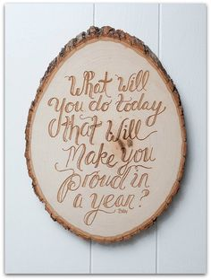 Discover and share Wood Burning Sayings And Quotes. Explore our collection of motivational and famous quotes by authors you know and love. Great Quotes, Me Quotes, Motivational Quotes, Inspirational Quotes, Uplifting Quotes, Class Quotes, Quirky Quotes, Smart Quotes, Monday Quotes